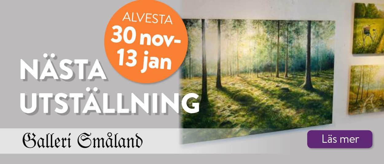 NÄSTA UTSTÄLLNING_Alvest_600x256