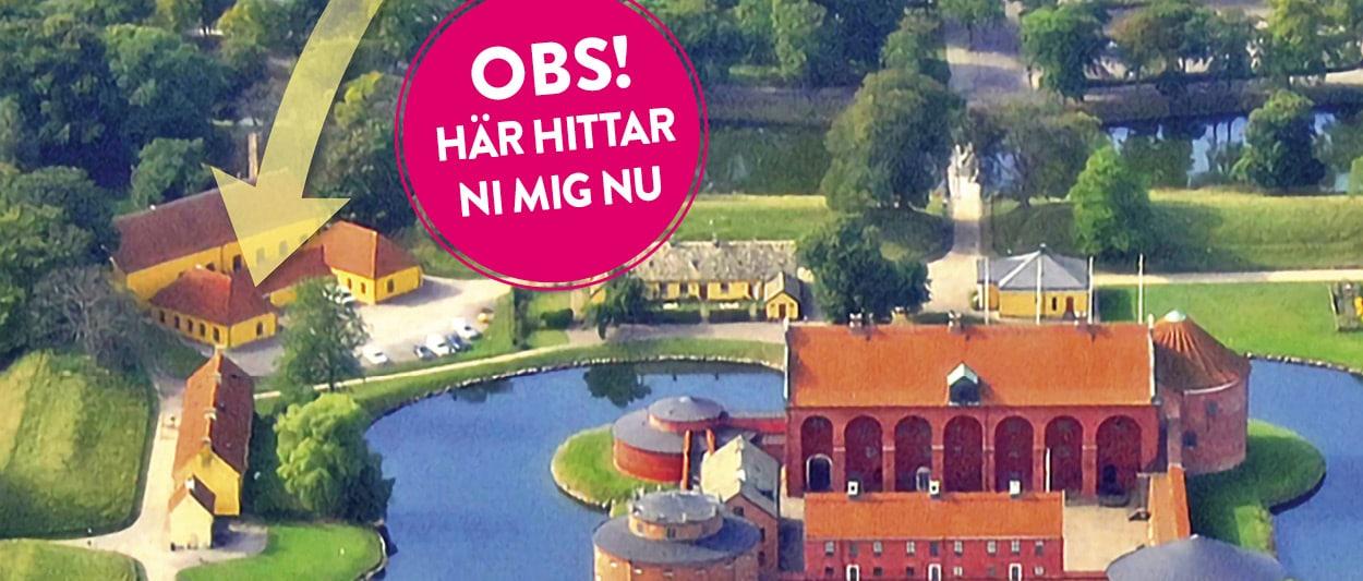 NÄSTA UTSTÄLLNING_konstrundan_600x256