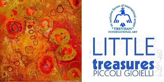 little_treasures